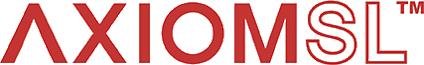 AxiomSL Strategic Platform logo