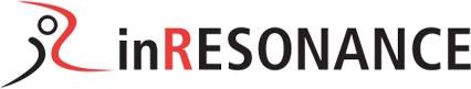 inRESONANCE Keystone SIS logo