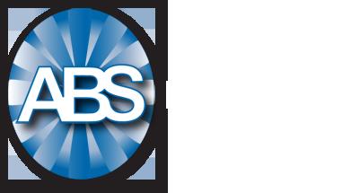 Square 1 Credit Suite logo
