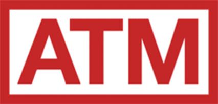 MoniManager ATM Management Software logo