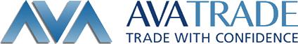 AvaTrader