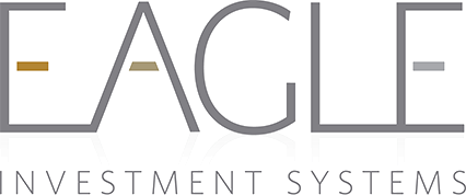 Eagle Investment Systems logo