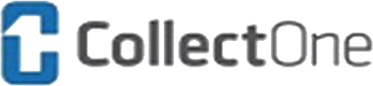 CollectOne logo