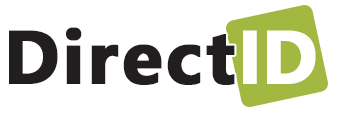 DirectID logo