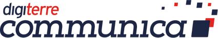 Communica Platform logo