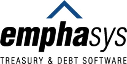 SymPro logo