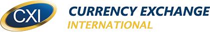 CEIFX logo