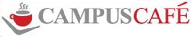CampusCafe logo