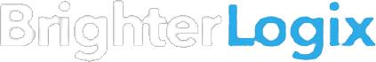 Brighterlogix SideKick Lesson Planner logo