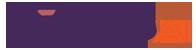 Risk-AI logo