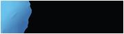FusionBanking logo