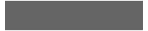 360View logo