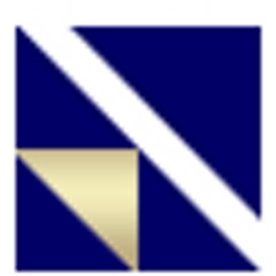 VectorVest 7 logo