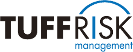 TuffRisk 360 logo