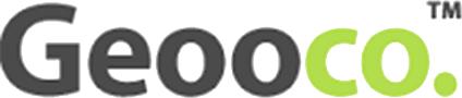 Geooco Fleet Management System logo