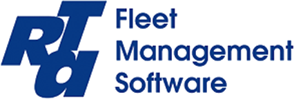 RTA Fleet Management logo