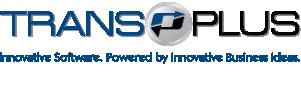 Fleet Manager Professional logo