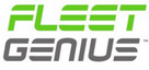 Fleet Genius logo