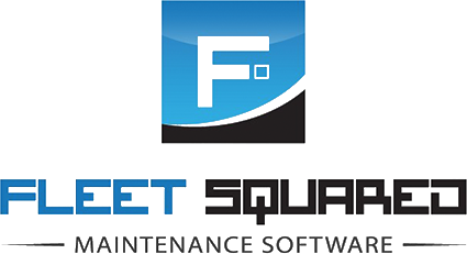 FleetSquared Fleet Management logo