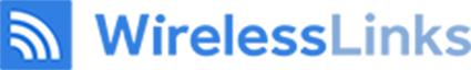 Fleet.NET logo