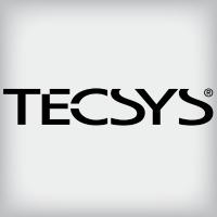TECSYS TMS logo