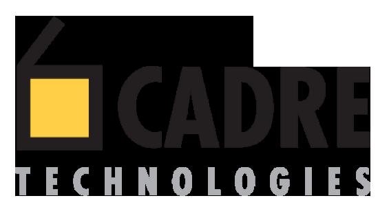 Cadence TMS logo
