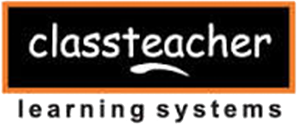 Classteacher Learning Systems ClassKonnect logo