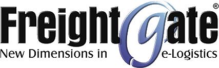Freightgate Universe logo