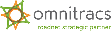 Roadnet Transportation Suite logo