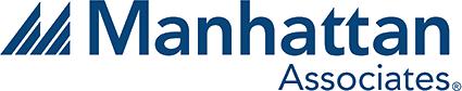 Manhattan Associates Transportation Management logo