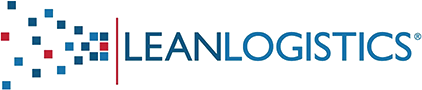 LeanTMS logo