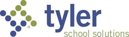 Versatrans Product Suite logo