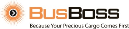 BusBoss School Bus Routing Software Integrations logo