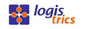 Logistrics Fleet logo