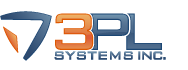 Brokerware logo