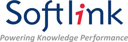 Soft link America logo