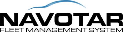 Navotar Car Rental Manager logo