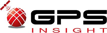 GPS Insight Vehicle Tracking logo