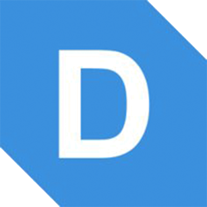 Dispatchingo logo