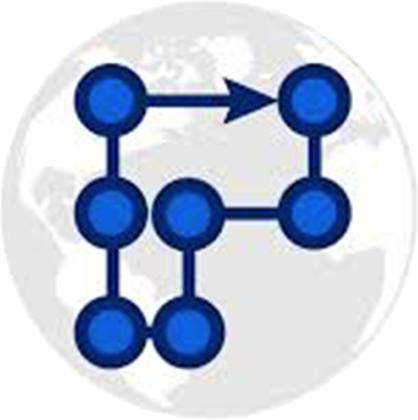 Pantonium Platform logo