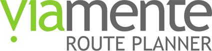 Route Planner logo