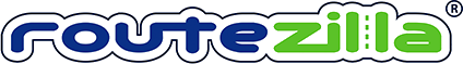 Routezilla logo