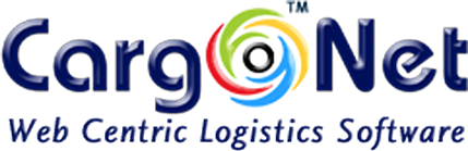 Cargonet logo