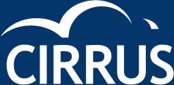 Cirrus TMS logo