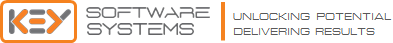 Xcelerator logo