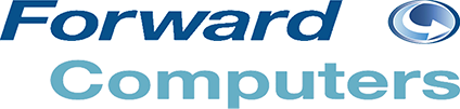 ForwardOffice logo