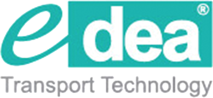 eBoarding logo