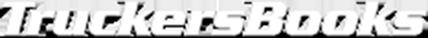 TruckersBooks logo
