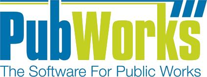 PubWorks Fleet Maintenance logo
