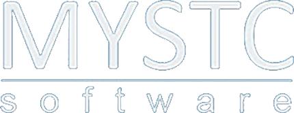 MYSTC logo